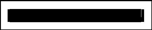 NDWEBDESIGN Logo